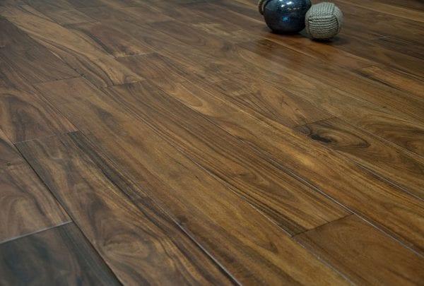 lw flooring moonlight 3 - Jeffco Flooring