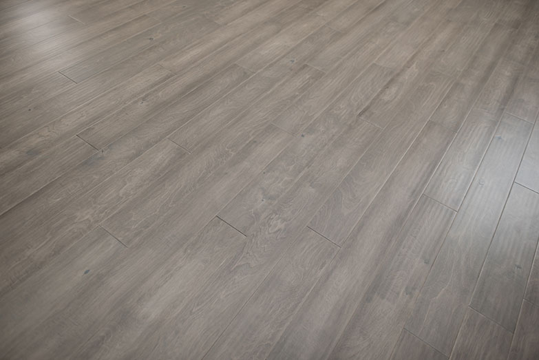 lw flooring moonshine 1 - Jeffco Flooring