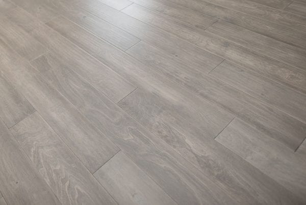 lw flooring moonshine 2 - Jeffco Flooring