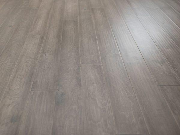 lw flooring moonshine 3 - Jeffco Flooring