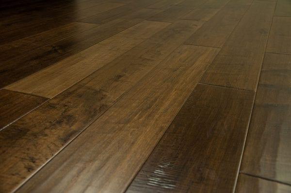 lw flooring moscato 1 - Jeffco Flooring