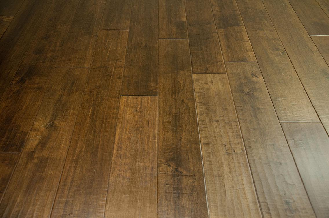 lw flooring moscato 2 - Jeffco Flooring