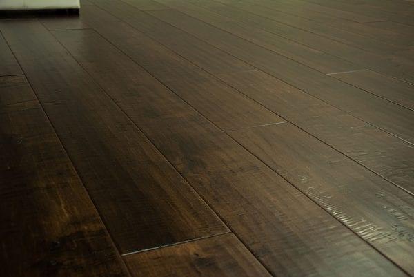 lw flooring moscato 3 - Jeffco Flooring