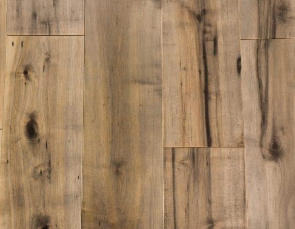 lw flooring pinot 1 scaled - Jeffco Flooring