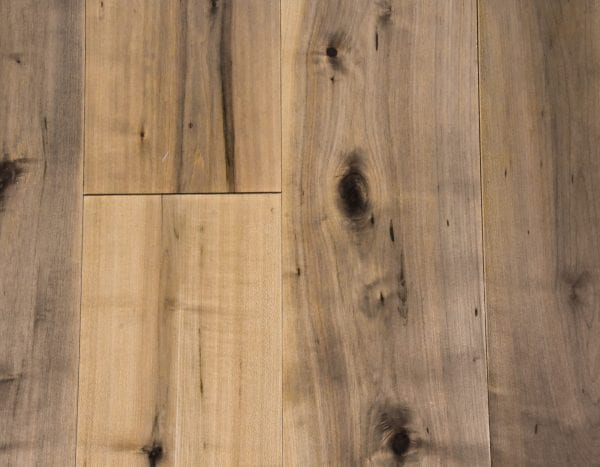 lw flooring pinot 2 scaled - Jeffco Flooring