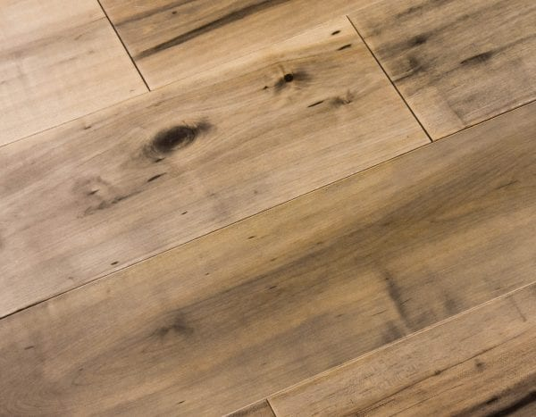 lw flooring pinot 3 scaled - Jeffco Flooring
