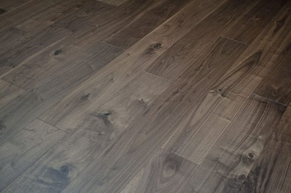 lw flooring port 1 - Jeffco Flooring