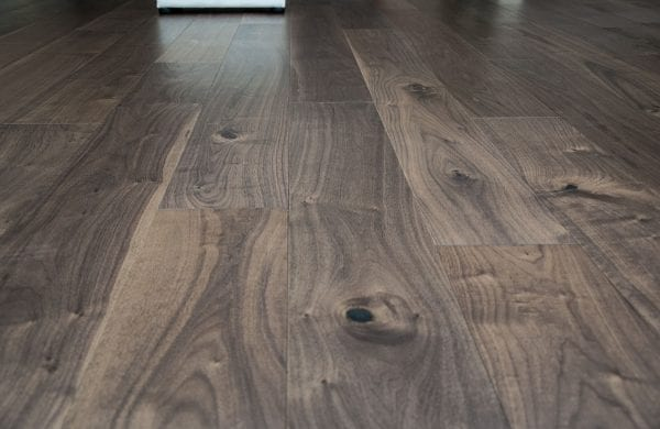 lw flooring port 2 - Jeffco Flooring