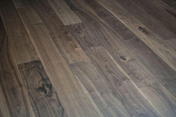 lw flooring port 3 - Jeffco Flooring