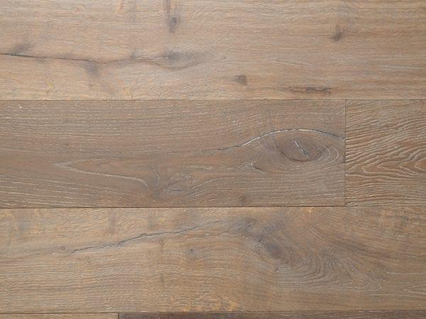 lw flooring rosemont 1 - Jeffco Flooring