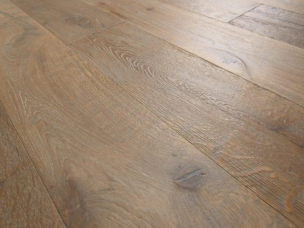 lw flooring rosemont 2 - Jeffco Flooring