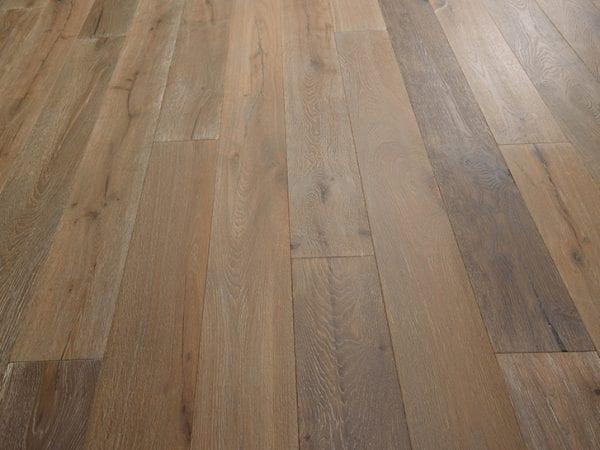 lw flooring rosemont - Jeffco Flooring