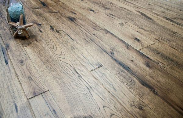 lw flooring sherry 2 - Jeffco Flooring