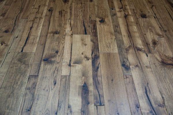 lw flooring sherry 3 - Jeffco Flooring