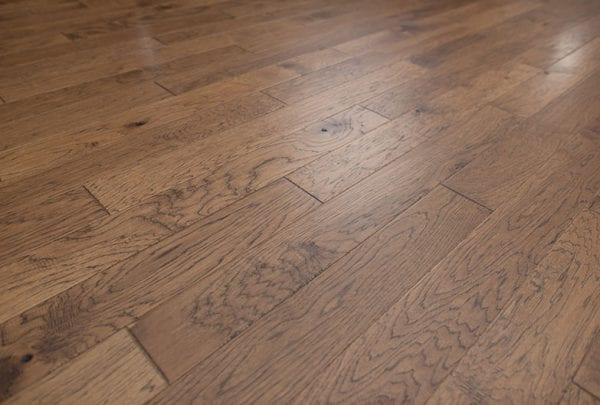 lw flooring toffee 1 - Jeffco Flooring