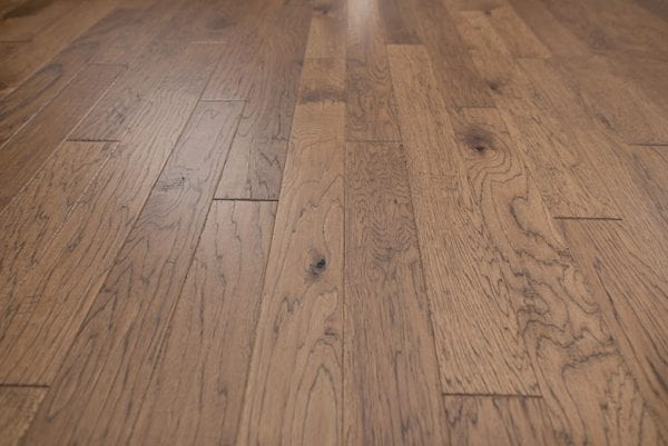 lw flooring toffee 2 - Jeffco Flooring