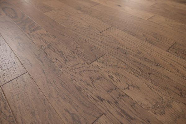 lw flooring toffee 3 - Jeffco Flooring
