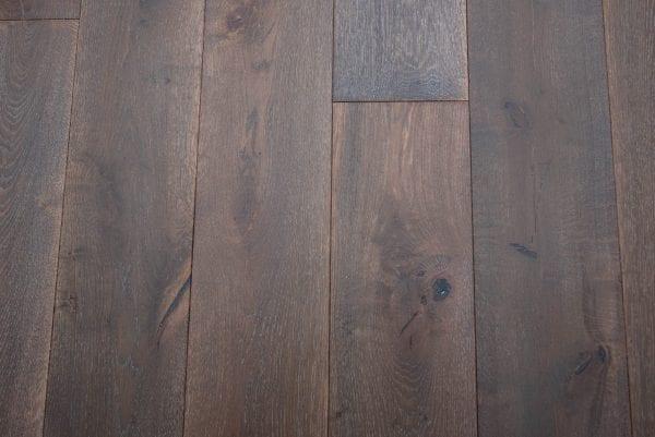 lw flooring tuscany 1 scaled - Jeffco Flooring