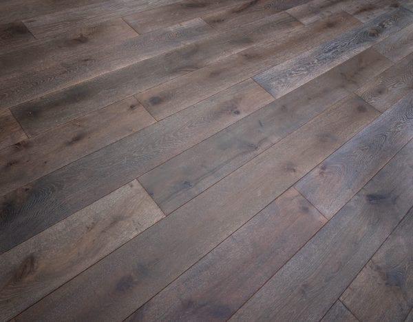 lw flooring tuscany 2 scaled - Jeffco Flooring