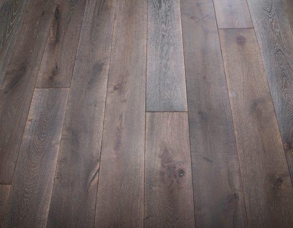 lw flooring tuscany 3 scaled - Jeffco Flooring