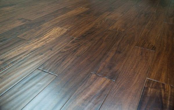lw flooring twilight 1 - Jeffco Flooring