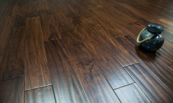 lw flooring twilight 2 - Jeffco Flooring