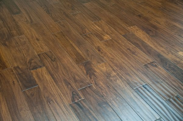 lw flooring twilight 3 - Jeffco Flooring