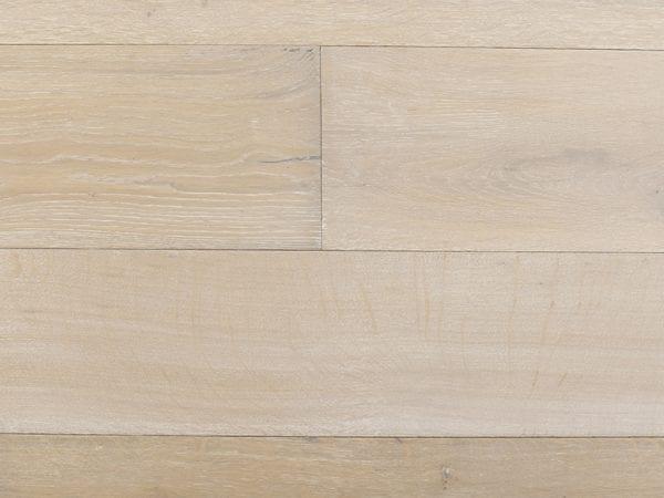 lw flooring urbino 1 - Jeffco Flooring