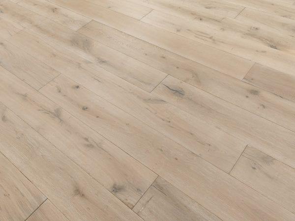 lw flooring urbino 2 - Jeffco Flooring