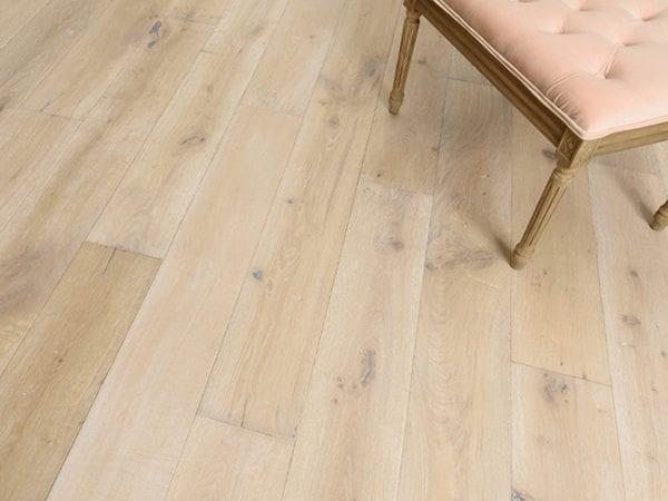 lw flooring urbino 3 - Jeffco Flooring
