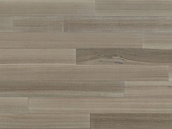 monarch alpine kempton 1 - Jeffco Flooring