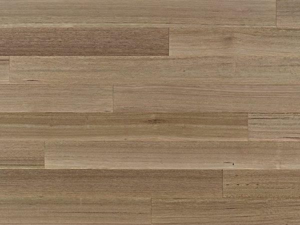monarch alpine ossa 1 - Jeffco Flooring