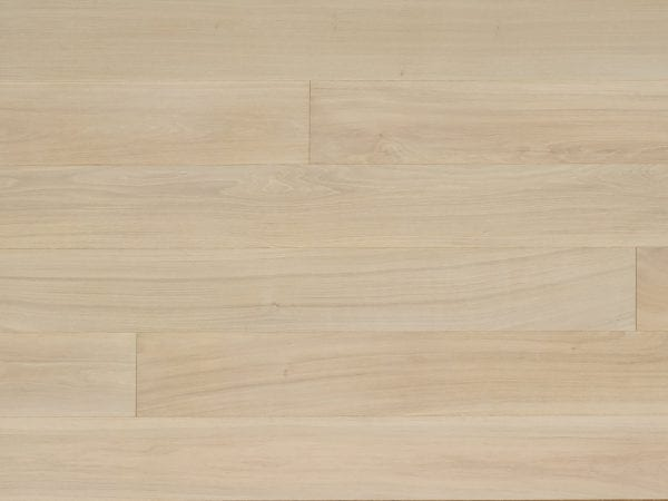 monarch forte bianco 1 - Jeffco Flooring
