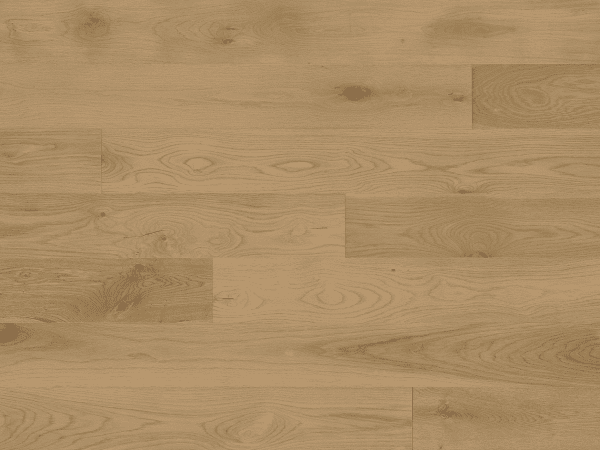 monarch lago belviso 1 - Jeffco Flooring