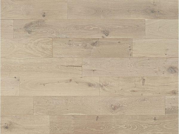 monarch lago como 1 - Jeffco Flooring