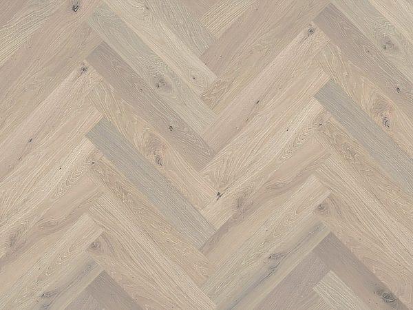 monarch lago como herringbone - Jeffco Flooring