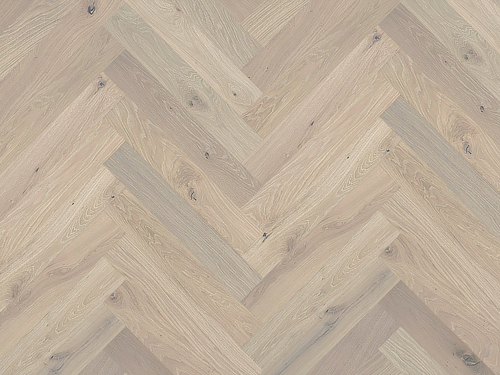 monarch lago como herringbone - Jeffco Flooring