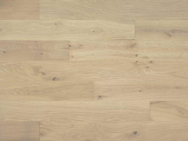 monarch lago devero 1 - Jeffco Flooring