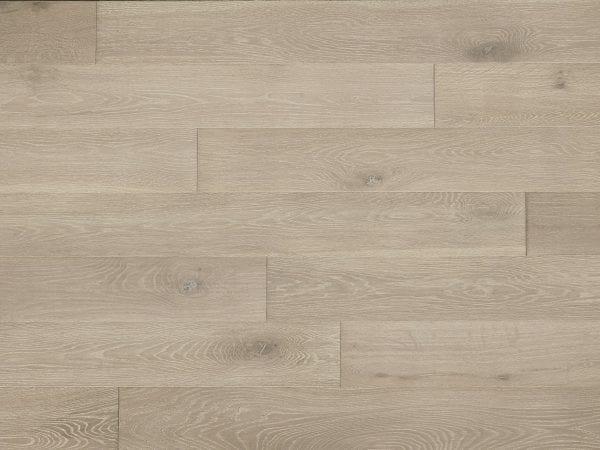 monarch lago garda 1 - Jeffco Flooring
