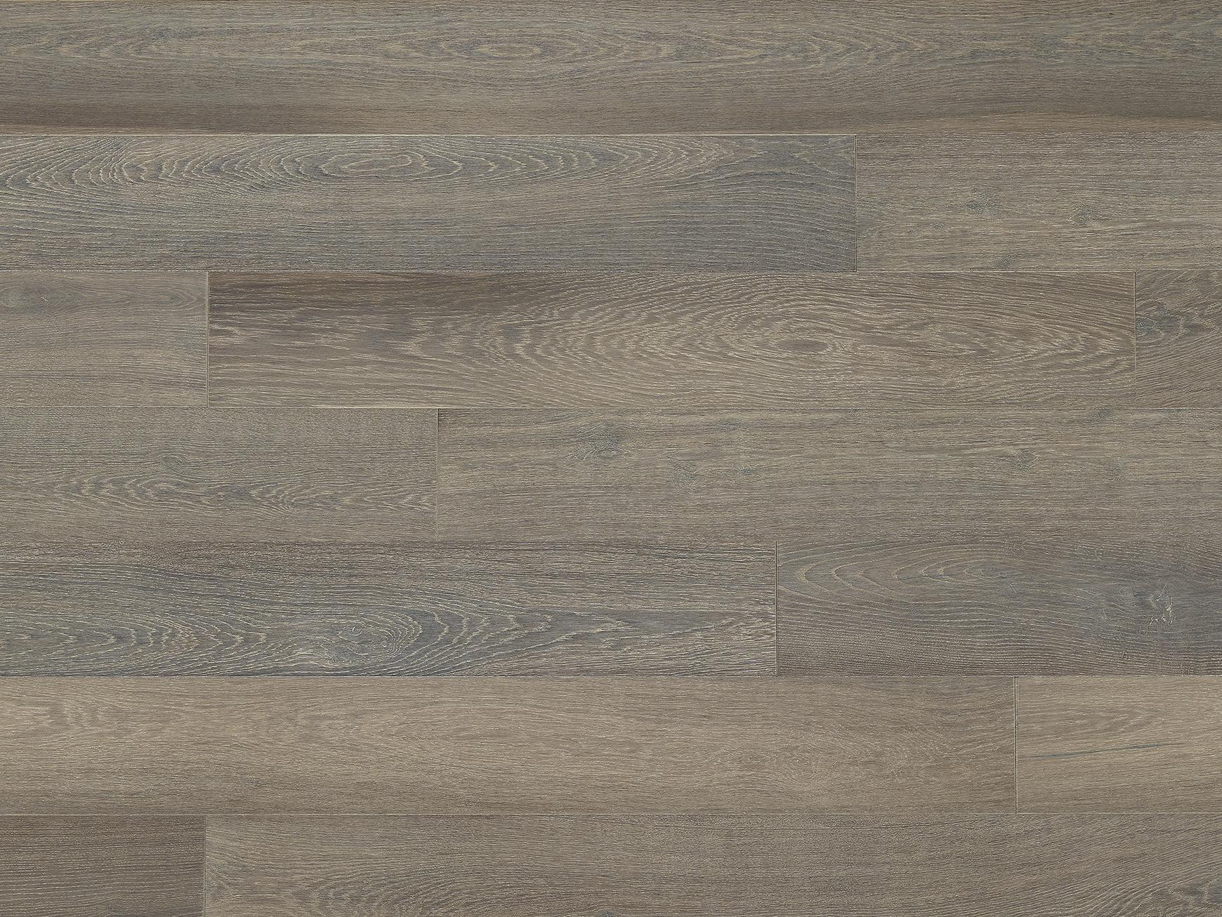 monarch lago vico 1 - Jeffco Flooring