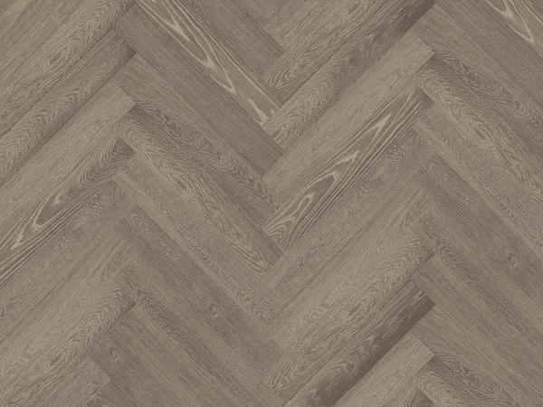 monarch lago vico 2 - Jeffco Flooring