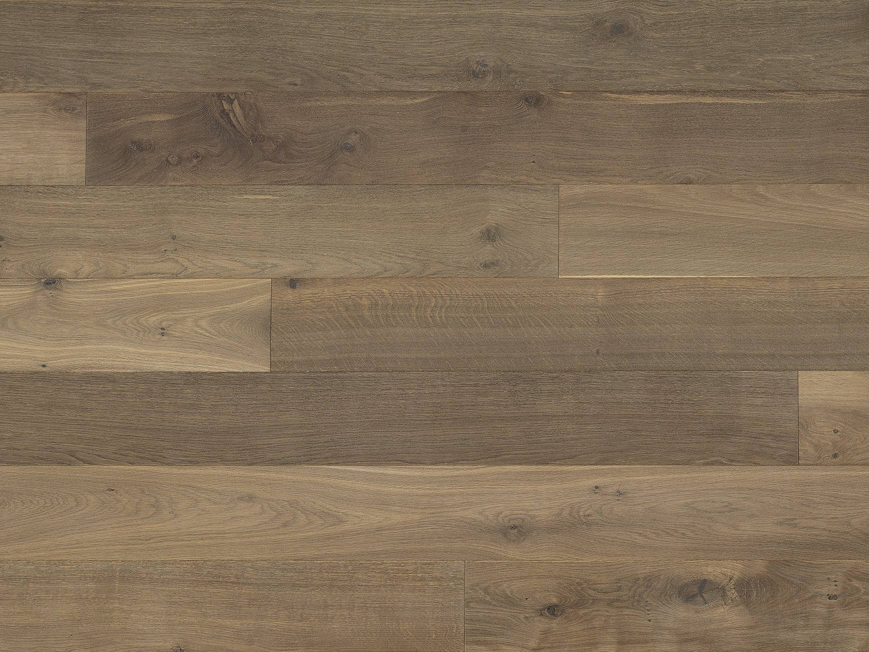 monarch lusia 1 - Jeffco Flooring