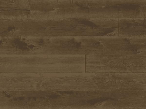 monarch manor apsley 1 - Jeffco Flooring