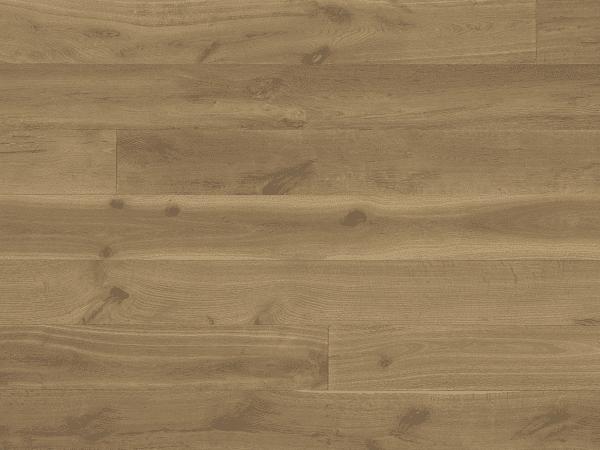 monarch navona arrosto 1 - Jeffco Flooring