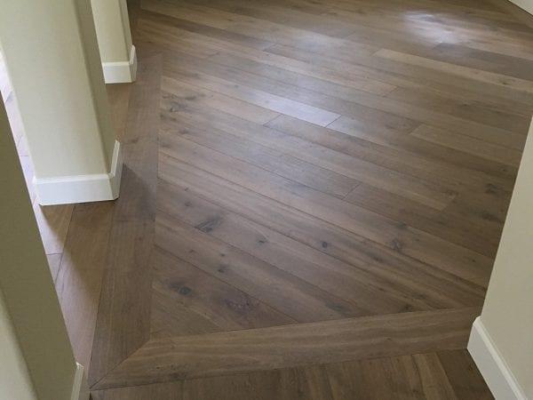 monarch navona arrosto 2 - Jeffco Flooring