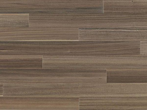 monarch pelion - Jeffco Flooring
