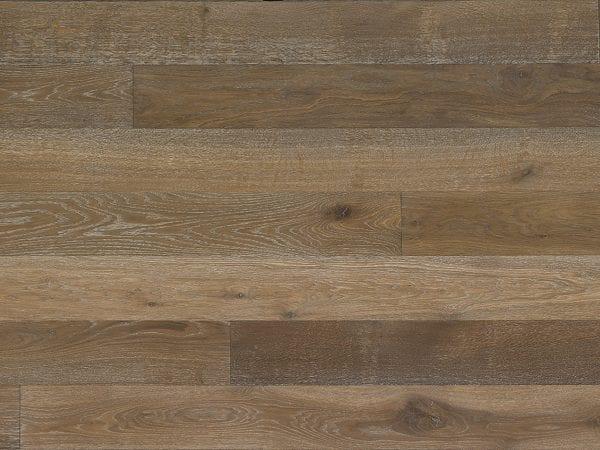 monarch pesaro 1 - Jeffco Flooring