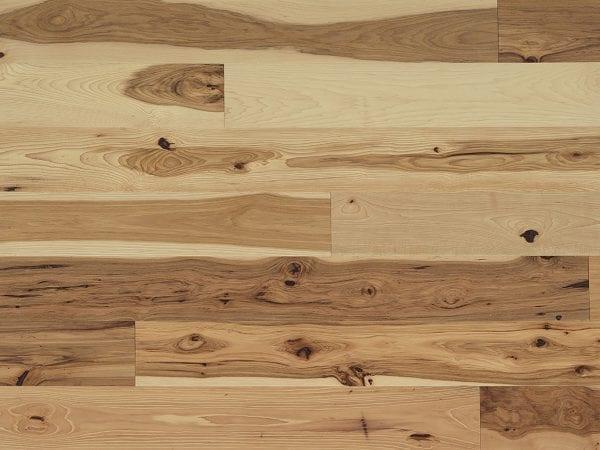 monarch san zeno 1 - Jeffco Flooring