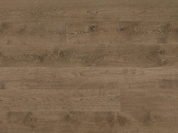 monarch sherwood 1 - Jeffco Flooring