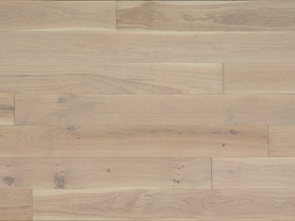monarch torano 1 - Jeffco Flooring
